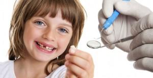 odontopediatria-820x420
