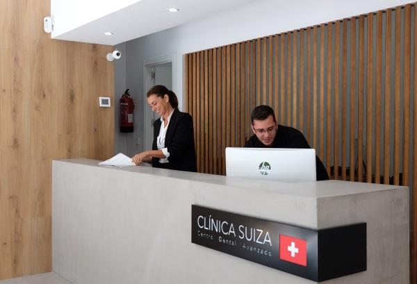 la clinica 2
